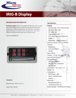 screenshot_IRIG-B