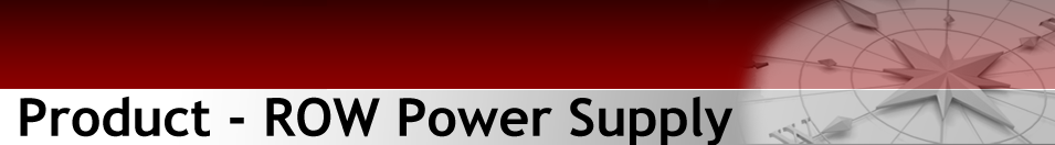 title_product-rowpower